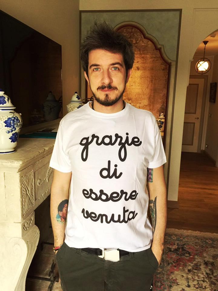 ruffini-tshirt