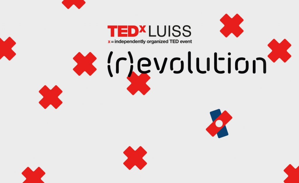 TEDxLuiss_(r)evolution_website_white