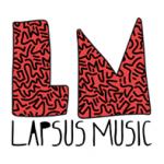 T-shirt Lapsus-17