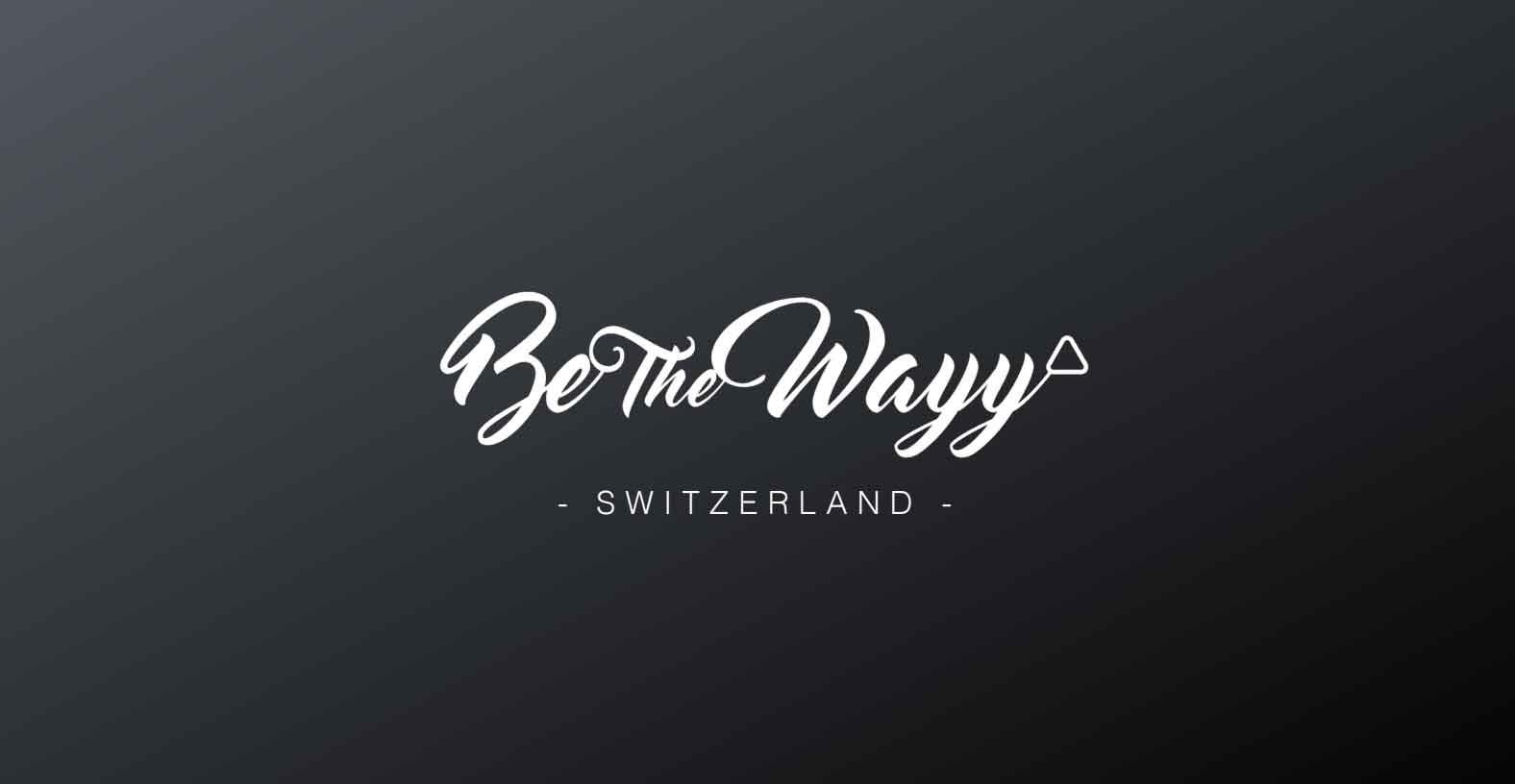bethewayy_teeser