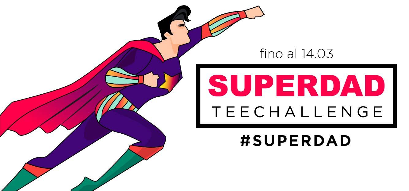 teechallenge-festa-del-papà-magliette-personalizzate-cover