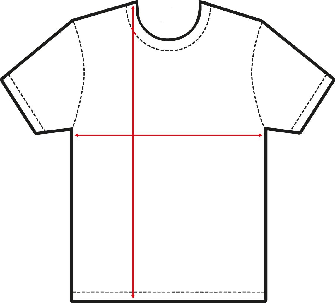 Eccezionale Teeser | Crea Magliette Personalizzate e Felpe | Vendere t-shirt  AW72