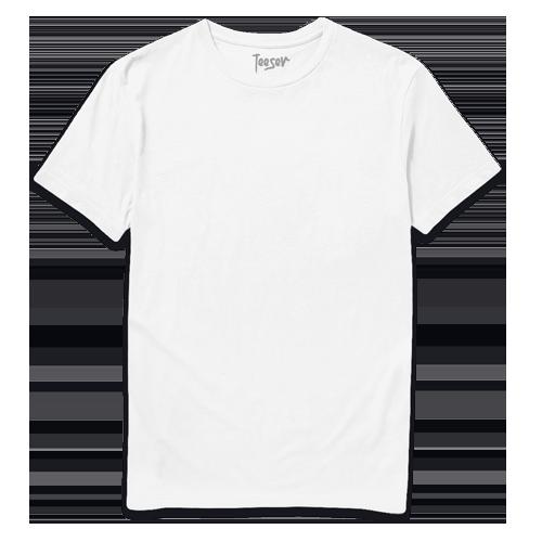 model-image maglietta ... c4dee36f9ba0