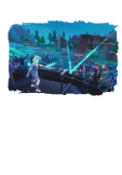 maglietta Fortnite for marshmello