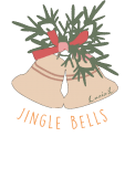 maglietta Jingle Bells