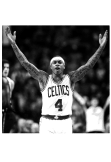 maglietta Boston Celtics