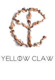 maglietta YellowClaw Women