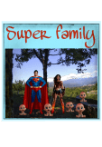 maglietta superfamily