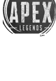 maglietta Apex legends