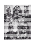 maglietta Justice League