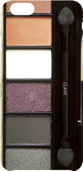 cover EyeShadow Palette Cover