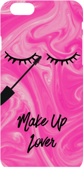 cover MakeUp Lover / Cover