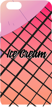 cover Ice Cream Cover