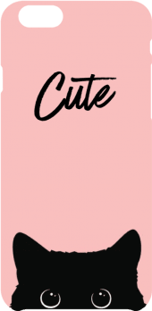 cover Cute cover