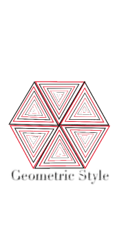 cover Geometric Cover