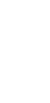 cover Give me liberty