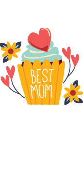 cover Best Mom