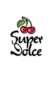 cover Super Dolce