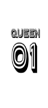 cover queen 01 love