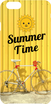 cover summer time