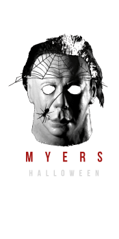 cover Myers