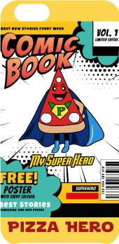 cover cover pizza hero