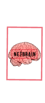cover MY/\NETBRAIN/\