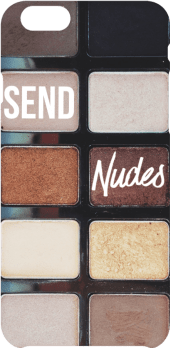 cover SEND NUDES