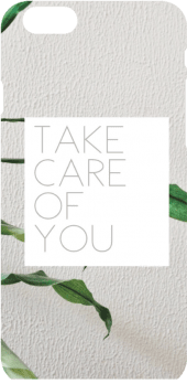 cover take care of you