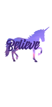 cover believe 2