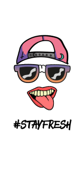 cover Stay Fresh