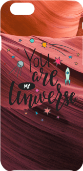 cover my universe