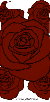 cover Roses