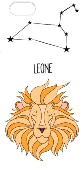 cover Lion