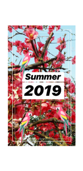cover Summer 2019