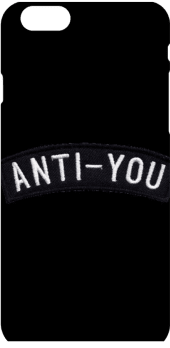 cover antiyou