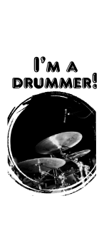 cover For drummer