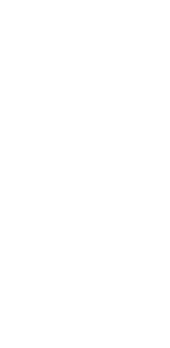 cover Morning person on Christmas