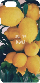 cover Lemons&Tequila