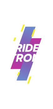 cover ride strong