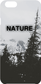 cover SIMPLY NATURE