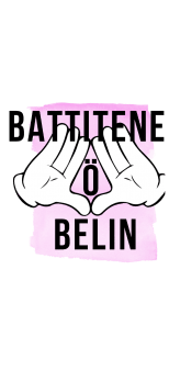 cover battitene ö belin