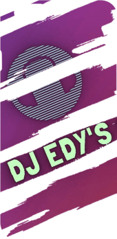 cover Dj Edy's Official Artist Cover Teeser ©®™