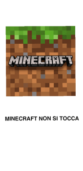 cover custodia minecraft