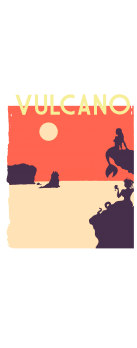 cover VULCANO (ISOLE EOLIE)