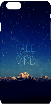 cover FREE YOUR MIND COVER