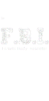 cover female body inspector