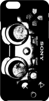 cover Sony