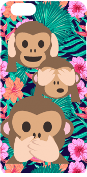 cover Monkeycover