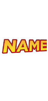 cover Your name spider